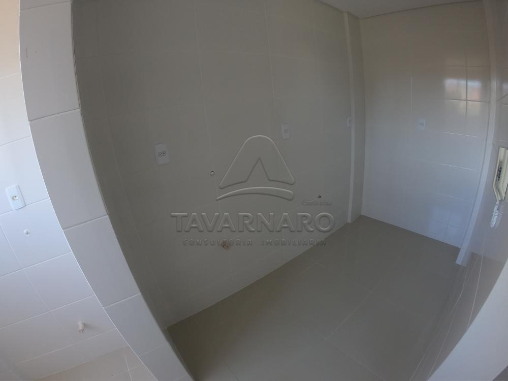 Alugar Apartamento / Padrão em Ponta Grossa apenas R$ 926,00 - Foto 11