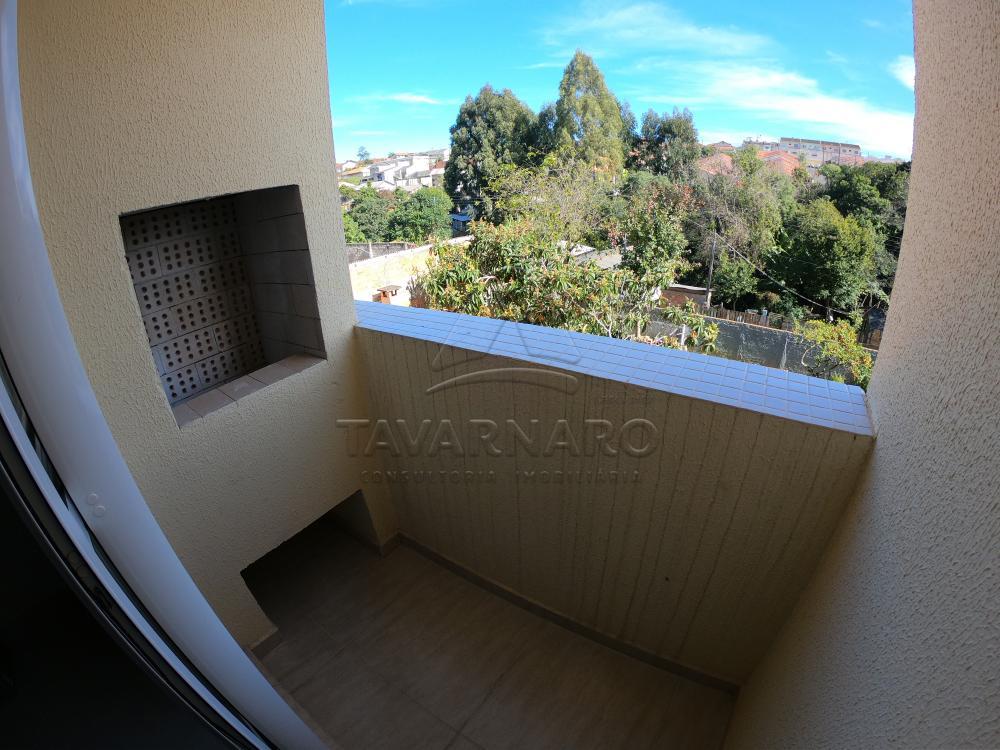 Alugar Apartamento / Padrão em Ponta Grossa apenas R$ 926,00 - Foto 13