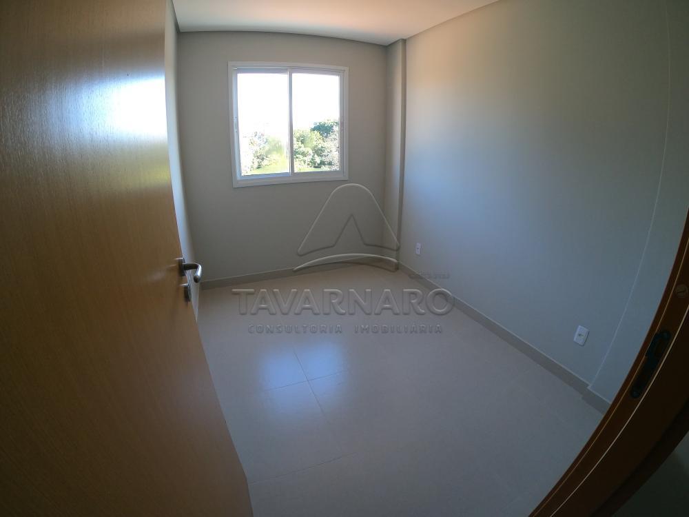 Alugar Apartamento / Padrão em Ponta Grossa apenas R$ 926,00 - Foto 14
