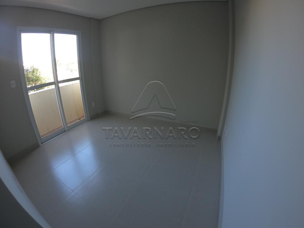 Alugar Apartamento / Padrão em Ponta Grossa apenas R$ 926,00 - Foto 15