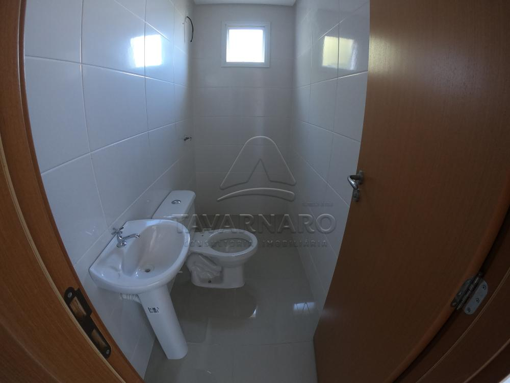 Alugar Apartamento / Padrão em Ponta Grossa apenas R$ 926,00 - Foto 16