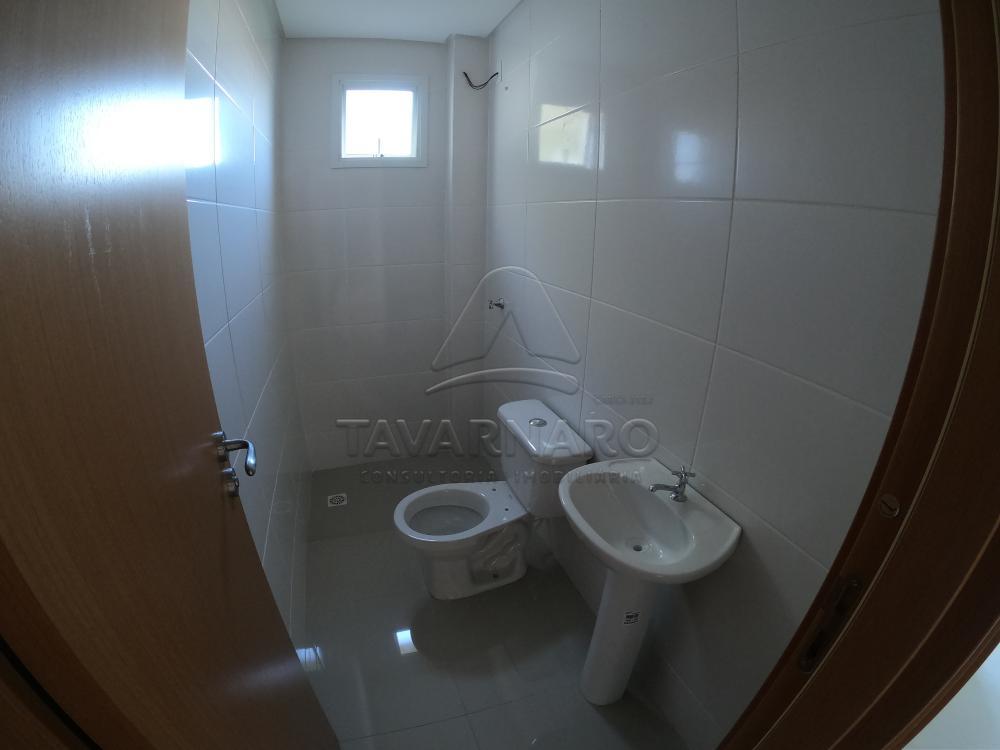 Alugar Apartamento / Padrão em Ponta Grossa apenas R$ 926,00 - Foto 17