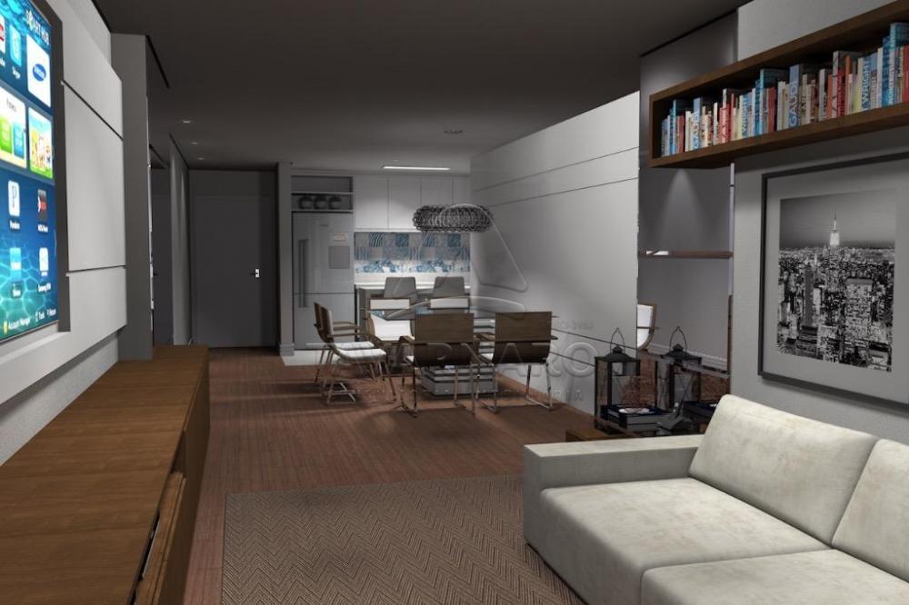 Alugar Apartamento / Padrão em Ponta Grossa apenas R$ 2.000,00 - Foto 4