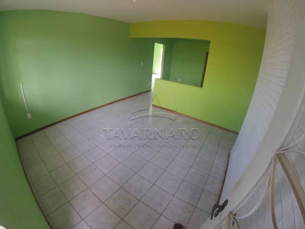 Alugar Casa / Sobrado em Ponta Grossa apenas R$ 1.300,00 - Foto 2