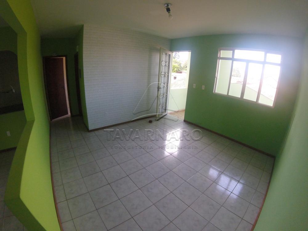 Alugar Casa / Sobrado em Ponta Grossa apenas R$ 1.300,00 - Foto 3
