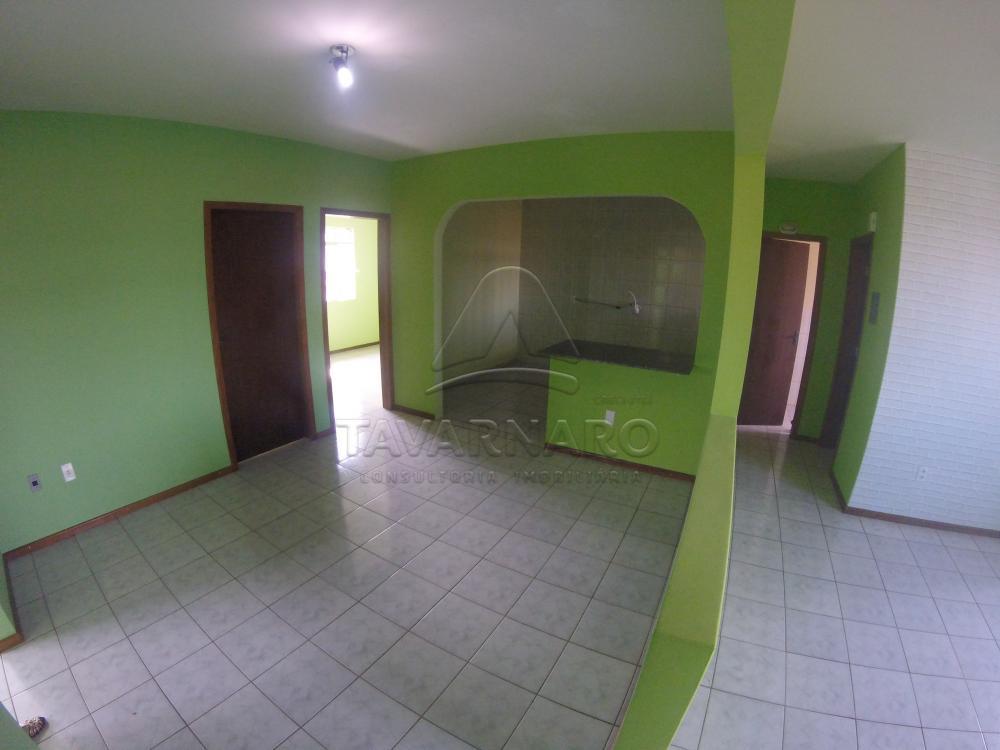 Alugar Casa / Sobrado em Ponta Grossa apenas R$ 1.300,00 - Foto 4