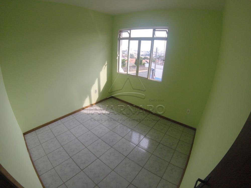 Alugar Casa / Sobrado em Ponta Grossa apenas R$ 1.300,00 - Foto 7