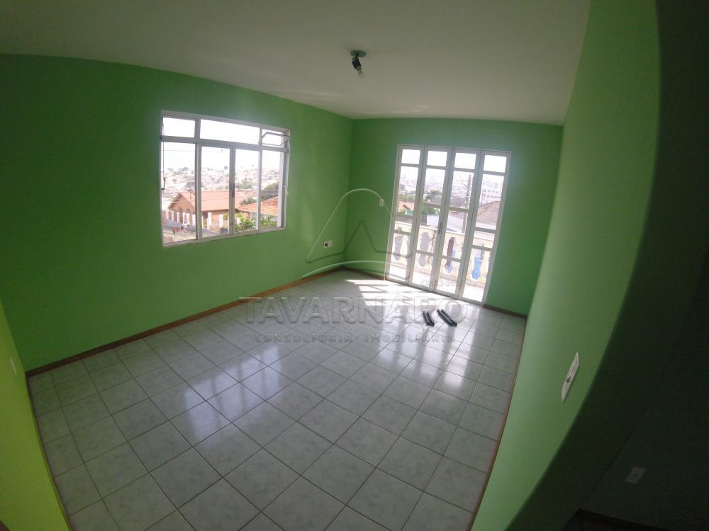 Alugar Casa / Sobrado em Ponta Grossa apenas R$ 1.300,00 - Foto 8