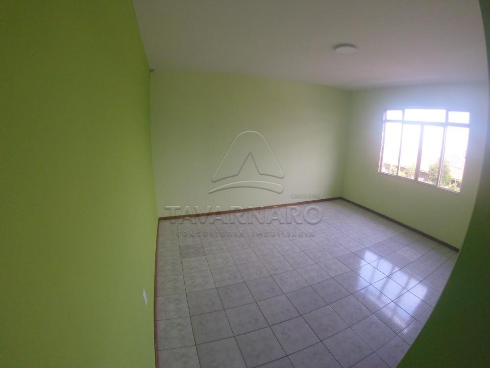 Alugar Casa / Sobrado em Ponta Grossa apenas R$ 1.300,00 - Foto 9