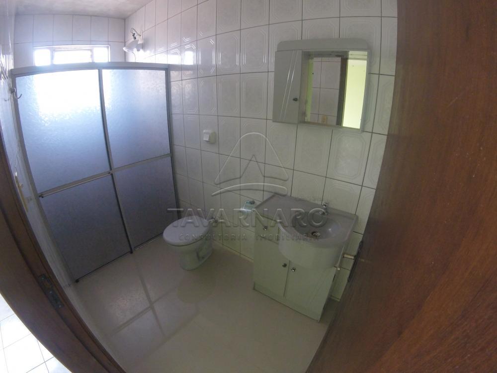 Alugar Casa / Sobrado em Ponta Grossa apenas R$ 1.300,00 - Foto 10