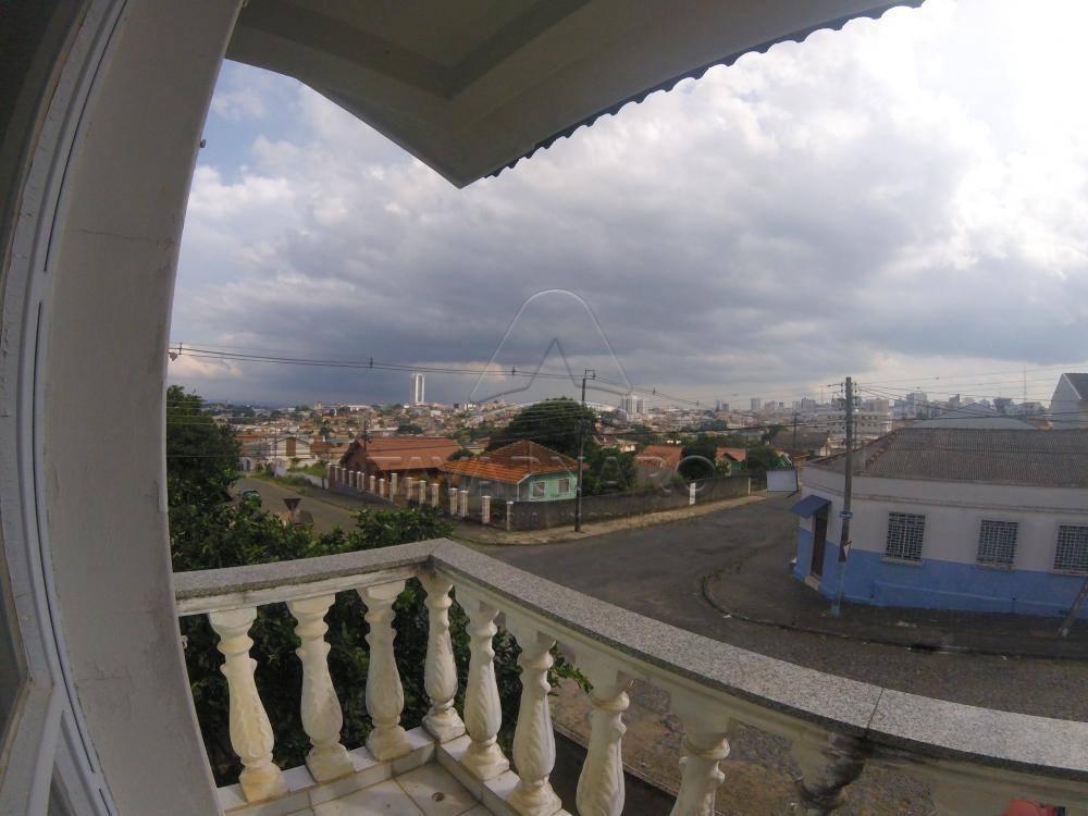 Alugar Casa / Sobrado em Ponta Grossa apenas R$ 1.300,00 - Foto 11