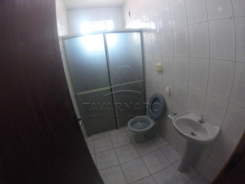 Alugar Casa / Sobrado em Ponta Grossa apenas R$ 1.300,00 - Foto 12