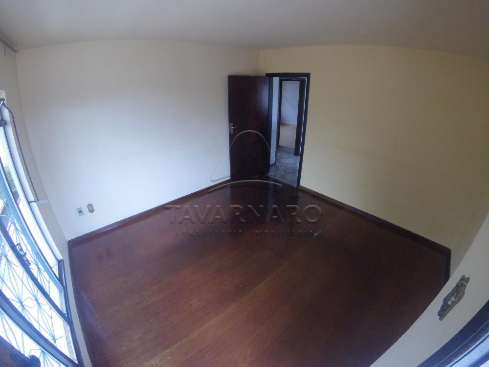 Alugar Casa / Padrão em Ponta Grossa apenas R$ 1.100,00 - Foto 3