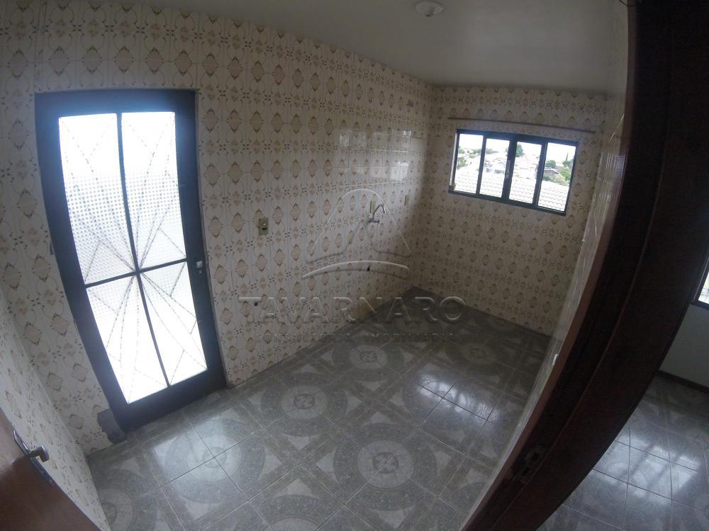Alugar Casa / Padrão em Ponta Grossa apenas R$ 1.100,00 - Foto 6