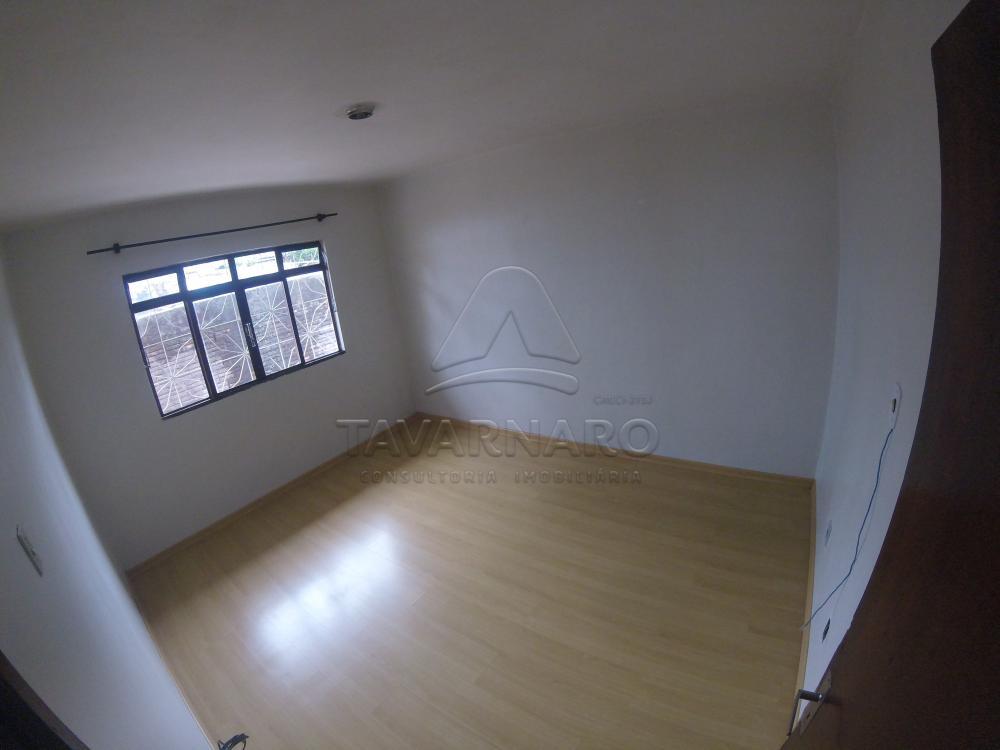 Alugar Casa / Padrão em Ponta Grossa apenas R$ 1.100,00 - Foto 8