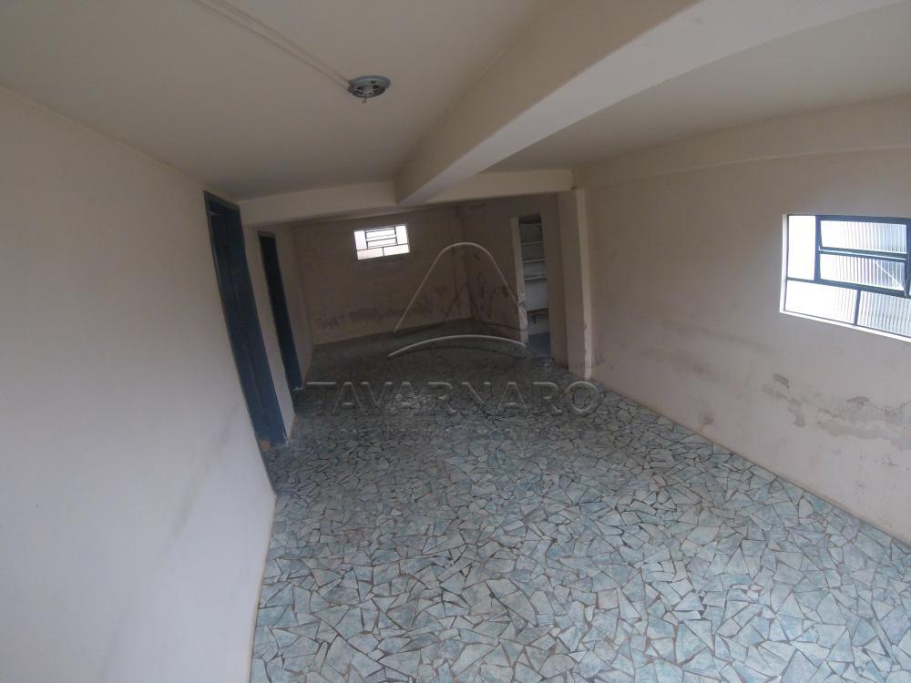 Alugar Casa / Padrão em Ponta Grossa apenas R$ 1.100,00 - Foto 11