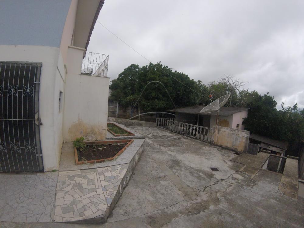 Alugar Casa / Padrão em Ponta Grossa apenas R$ 1.100,00 - Foto 13