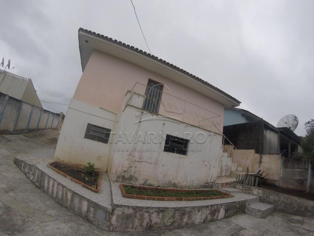 Alugar Casa / Padrão em Ponta Grossa apenas R$ 1.100,00 - Foto 14