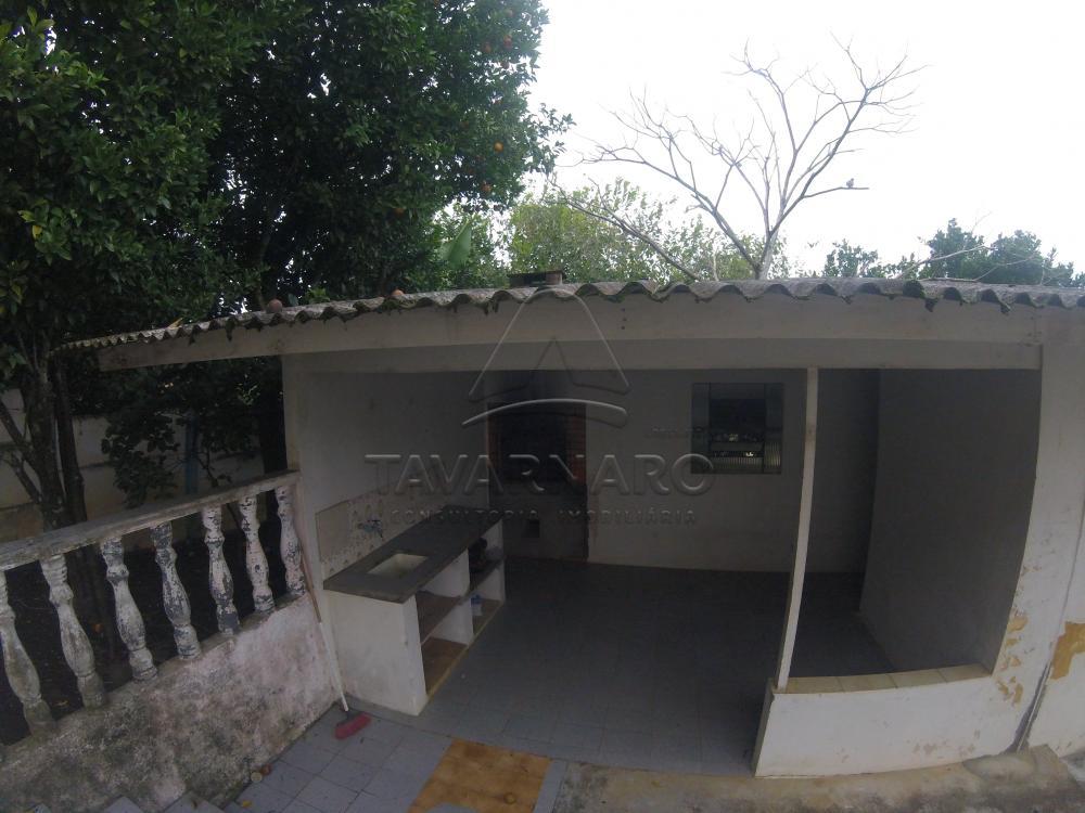 Alugar Casa / Padrão em Ponta Grossa apenas R$ 1.100,00 - Foto 15