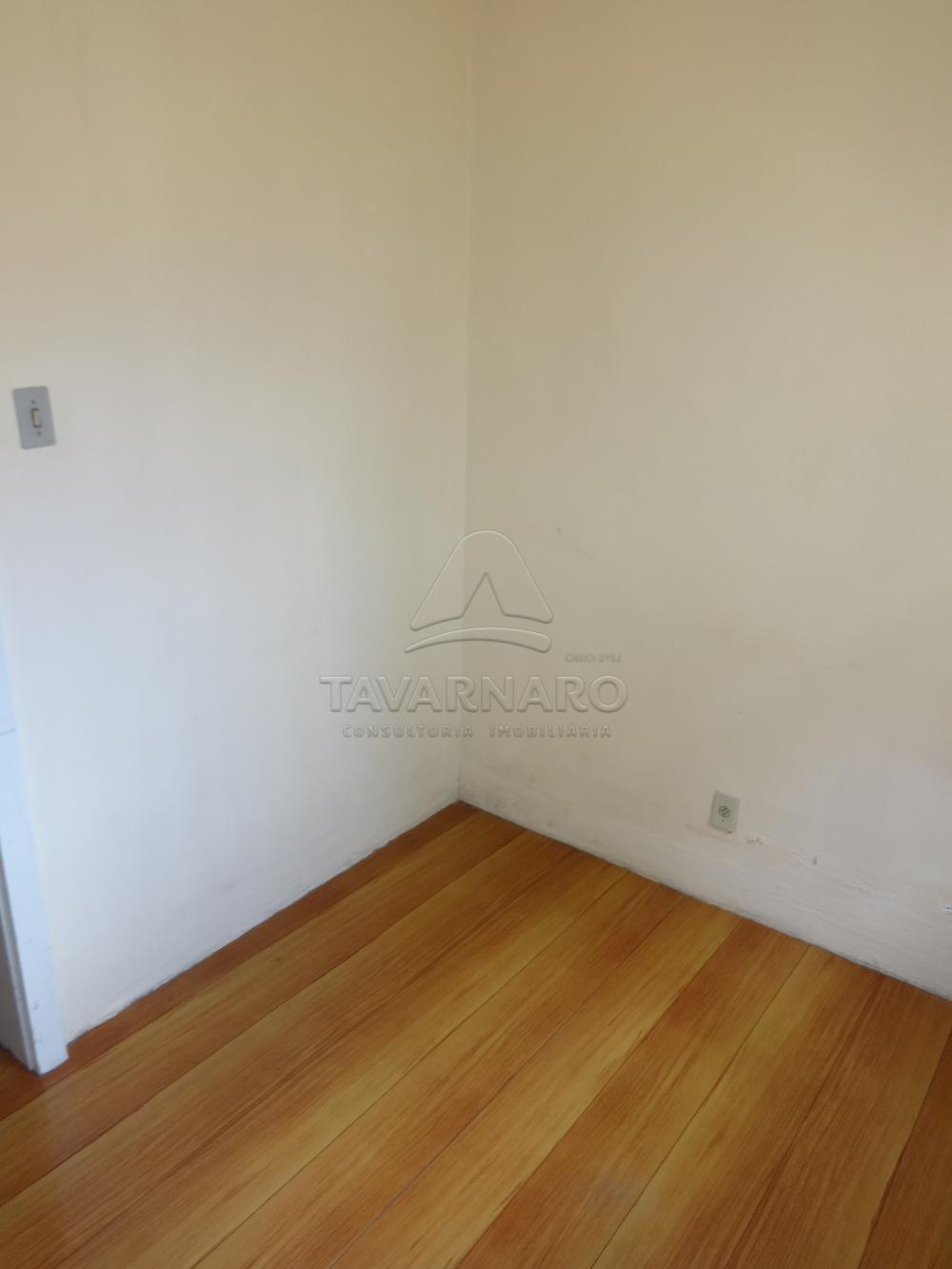 Alugar Casa / Padrão em Ponta Grossa apenas R$ 350,00 - Foto 7
