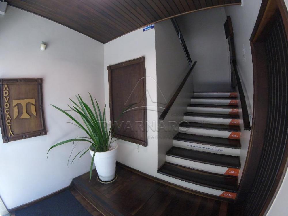 Alugar Comercial / Conjunto em Ponta Grossa R$ 2.000,00 - Foto 2