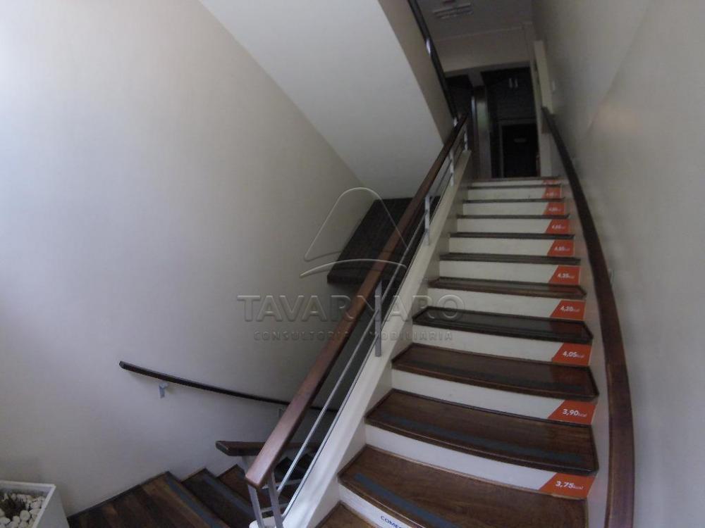 Alugar Comercial / Conjunto em Ponta Grossa R$ 2.000,00 - Foto 3