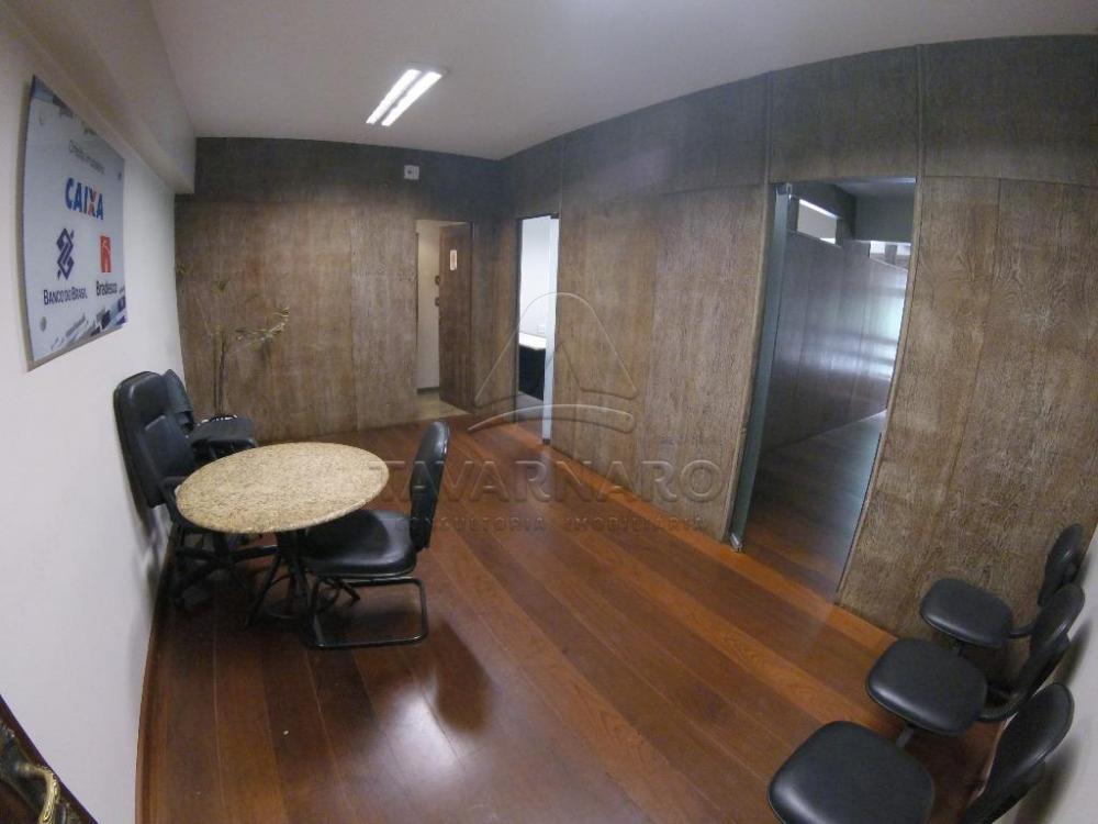 Alugar Comercial / Conjunto em Ponta Grossa R$ 2.000,00 - Foto 4