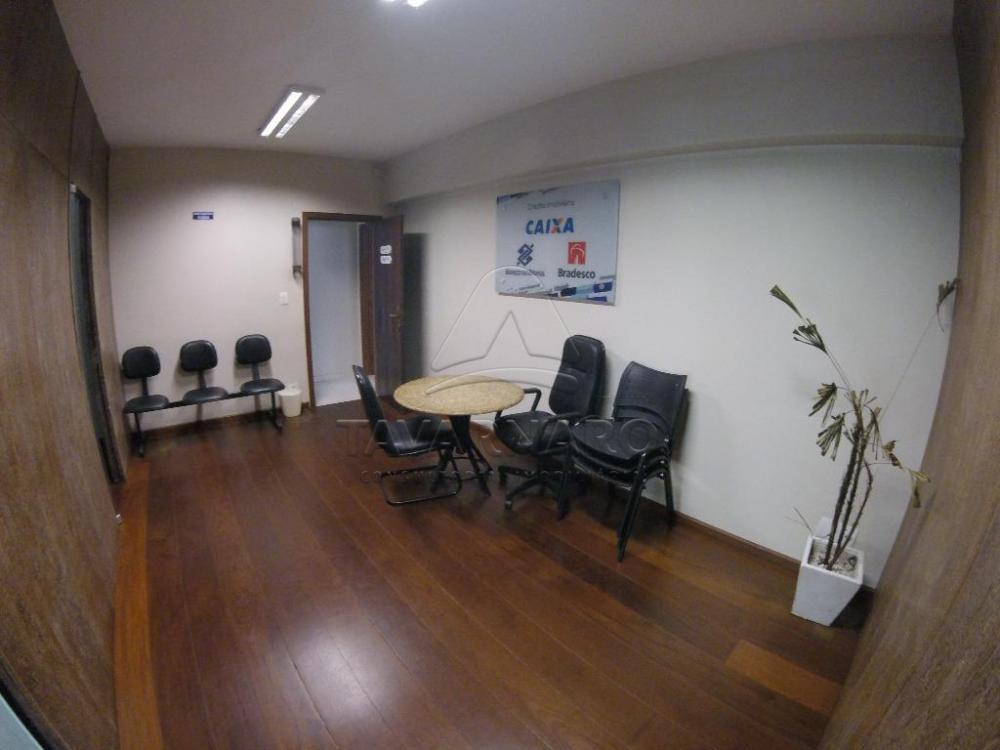 Alugar Comercial / Conjunto em Ponta Grossa R$ 2.000,00 - Foto 5