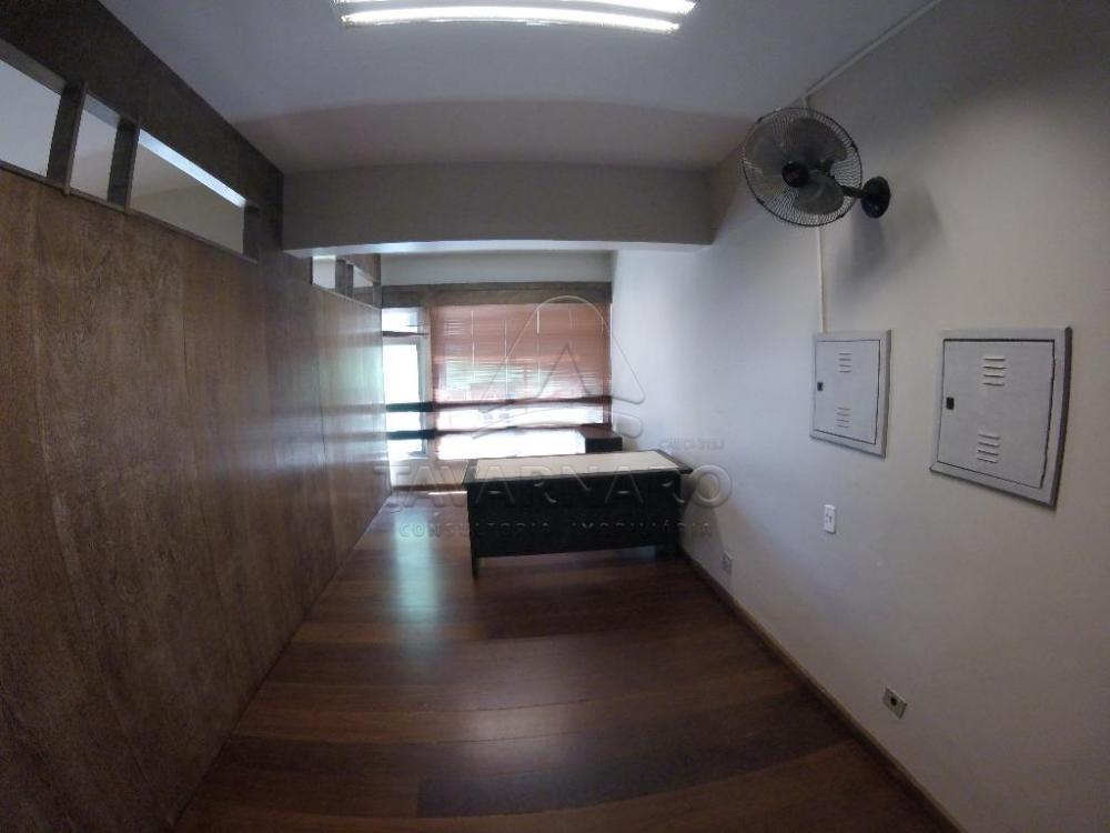 Alugar Comercial / Conjunto em Ponta Grossa R$ 2.000,00 - Foto 6
