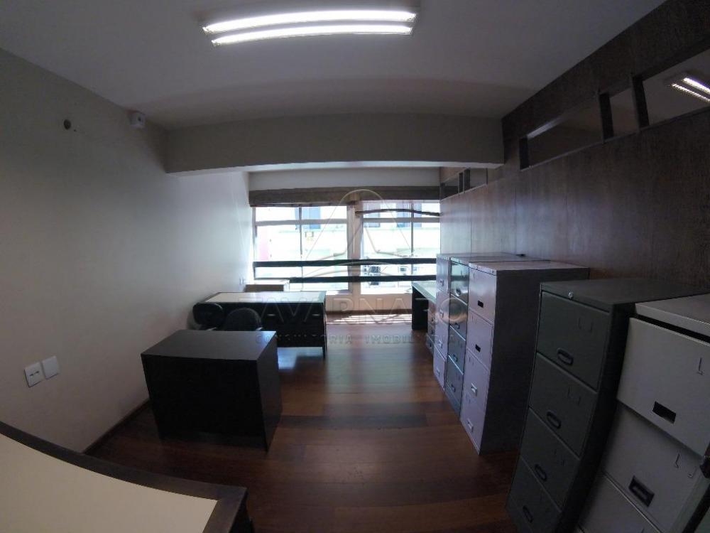 Alugar Comercial / Conjunto em Ponta Grossa R$ 2.000,00 - Foto 8