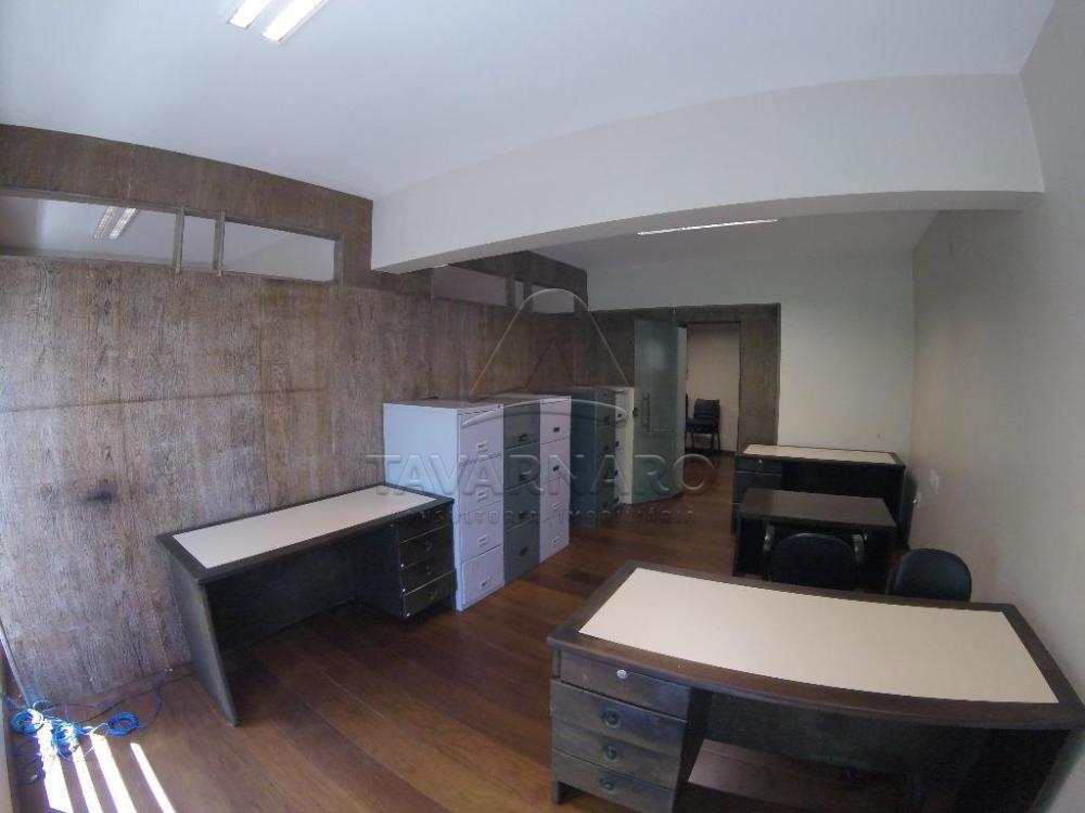 Alugar Comercial / Conjunto em Ponta Grossa R$ 2.000,00 - Foto 9