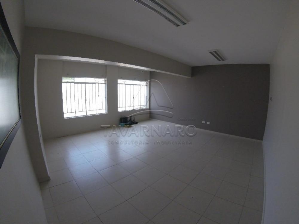 Alugar Comercial / Conjunto em Ponta Grossa apenas R$ 4.000,00 - Foto 2