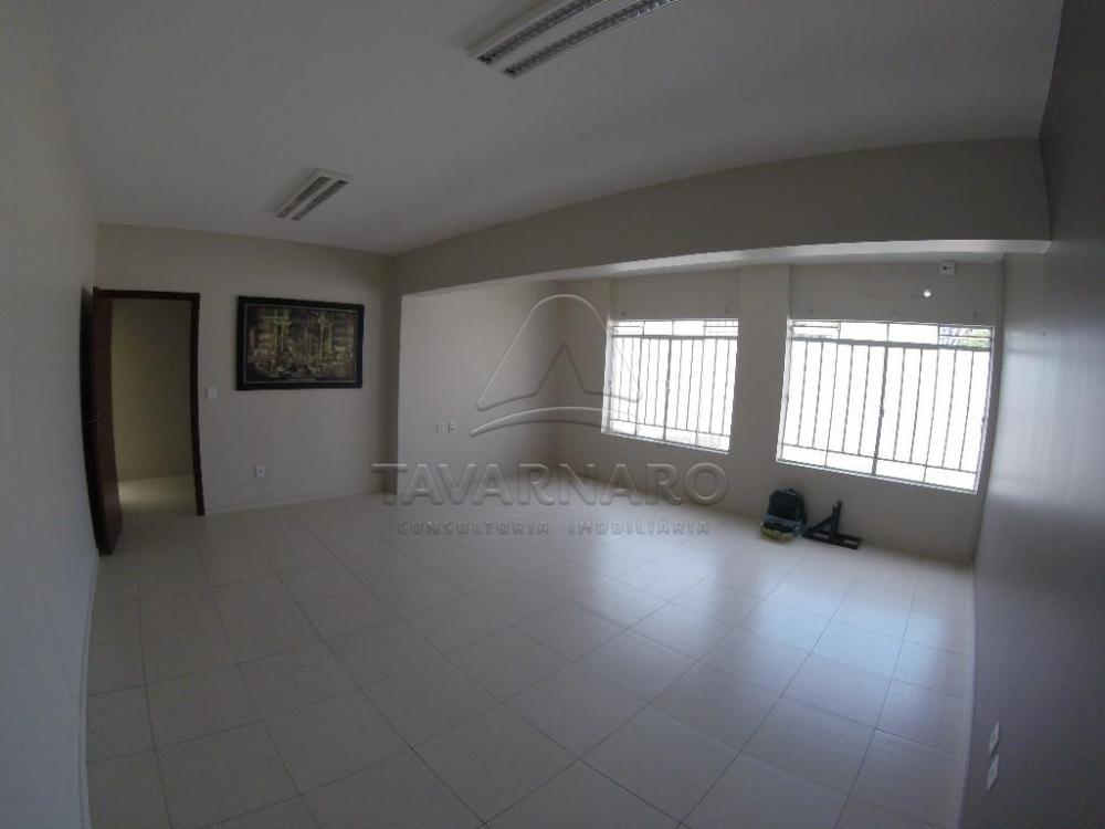 Alugar Comercial / Conjunto em Ponta Grossa apenas R$ 4.000,00 - Foto 3