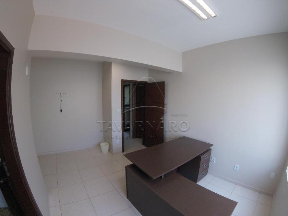 Alugar Comercial / Conjunto em Ponta Grossa apenas R$ 4.000,00 - Foto 4