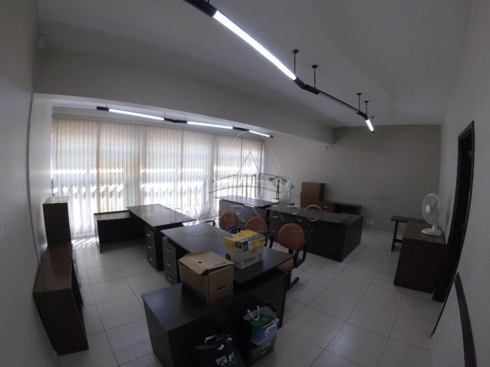 Alugar Comercial / Conjunto em Ponta Grossa apenas R$ 4.000,00 - Foto 5