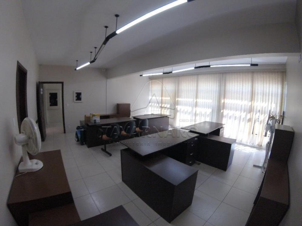 Alugar Comercial / Conjunto em Ponta Grossa apenas R$ 4.000,00 - Foto 7