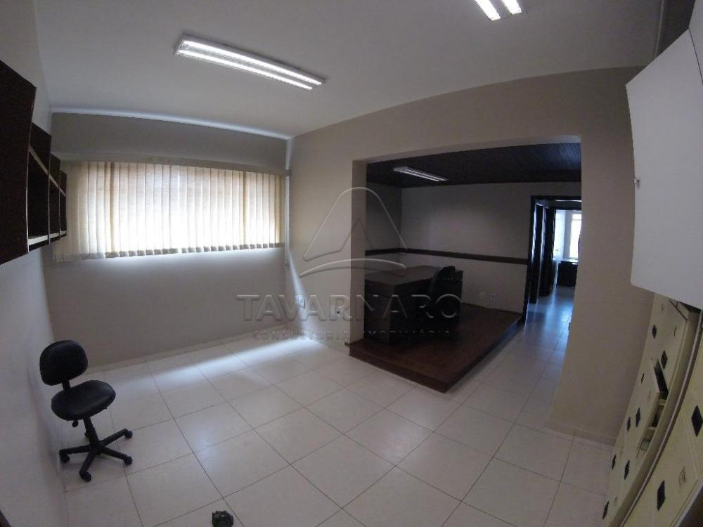 Alugar Comercial / Conjunto em Ponta Grossa apenas R$ 4.000,00 - Foto 8