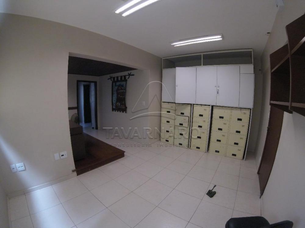 Alugar Comercial / Conjunto em Ponta Grossa apenas R$ 4.000,00 - Foto 9