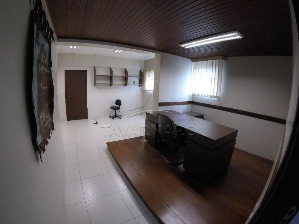 Alugar Comercial / Conjunto em Ponta Grossa apenas R$ 4.000,00 - Foto 10