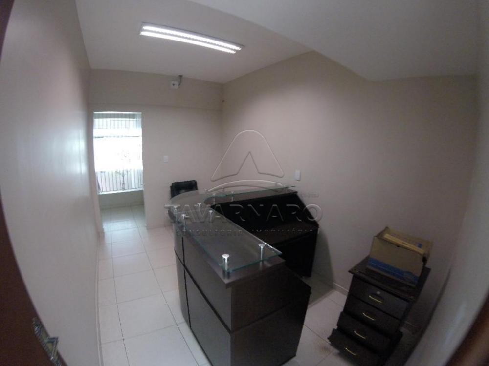 Alugar Comercial / Conjunto em Ponta Grossa apenas R$ 4.000,00 - Foto 12