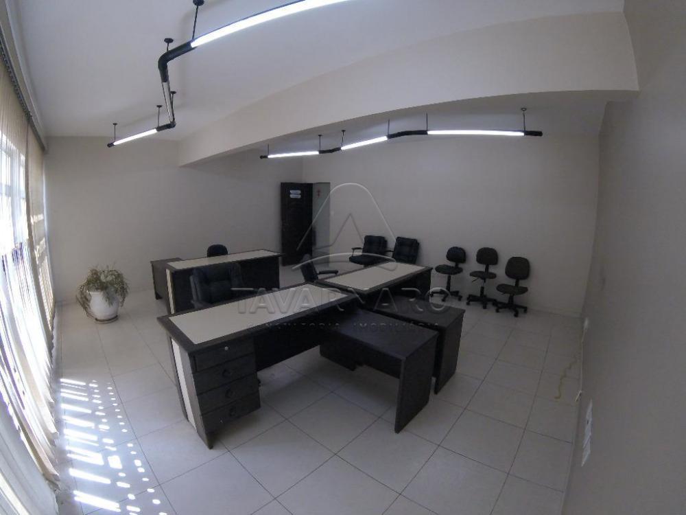 Alugar Comercial / Conjunto em Ponta Grossa apenas R$ 4.000,00 - Foto 14