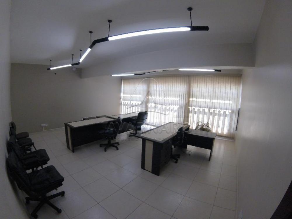 Alugar Comercial / Conjunto em Ponta Grossa apenas R$ 4.000,00 - Foto 15
