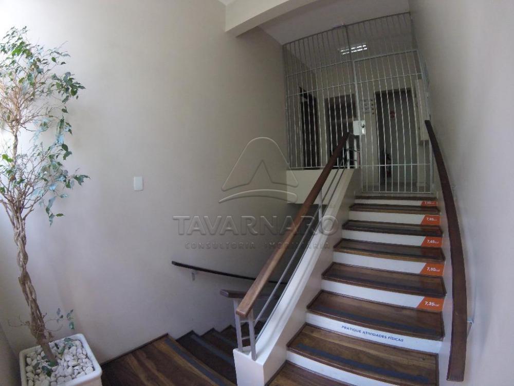 Alugar Comercial / Conjunto em Ponta Grossa apenas R$ 4.000,00 - Foto 16