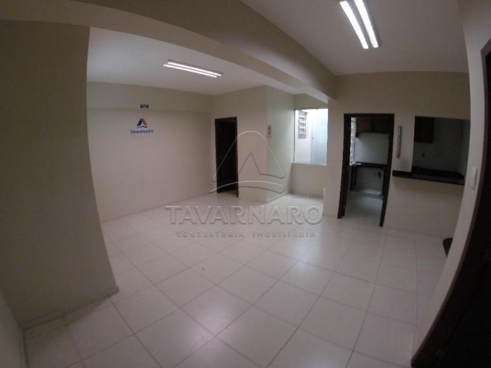 Alugar Comercial / Conjunto em Ponta Grossa apenas R$ 4.000,00 - Foto 17