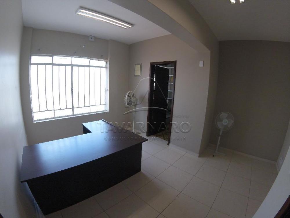 Alugar Comercial / Conjunto em Ponta Grossa apenas R$ 4.000,00 - Foto 19