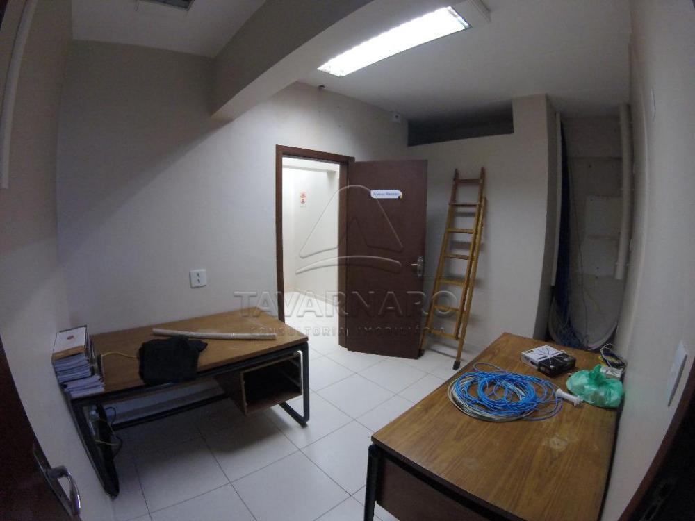 Alugar Comercial / Conjunto em Ponta Grossa apenas R$ 4.000,00 - Foto 21