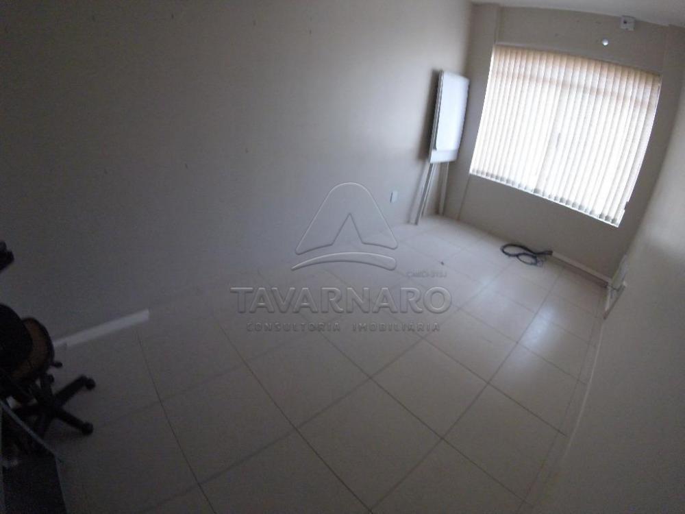 Alugar Comercial / Conjunto em Ponta Grossa apenas R$ 4.000,00 - Foto 22