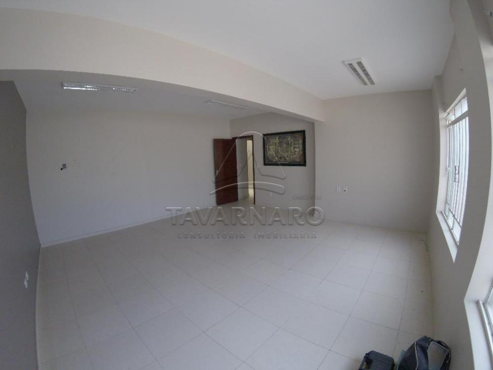Alugar Comercial / Conjunto em Ponta Grossa apenas R$ 4.000,00 - Foto 23