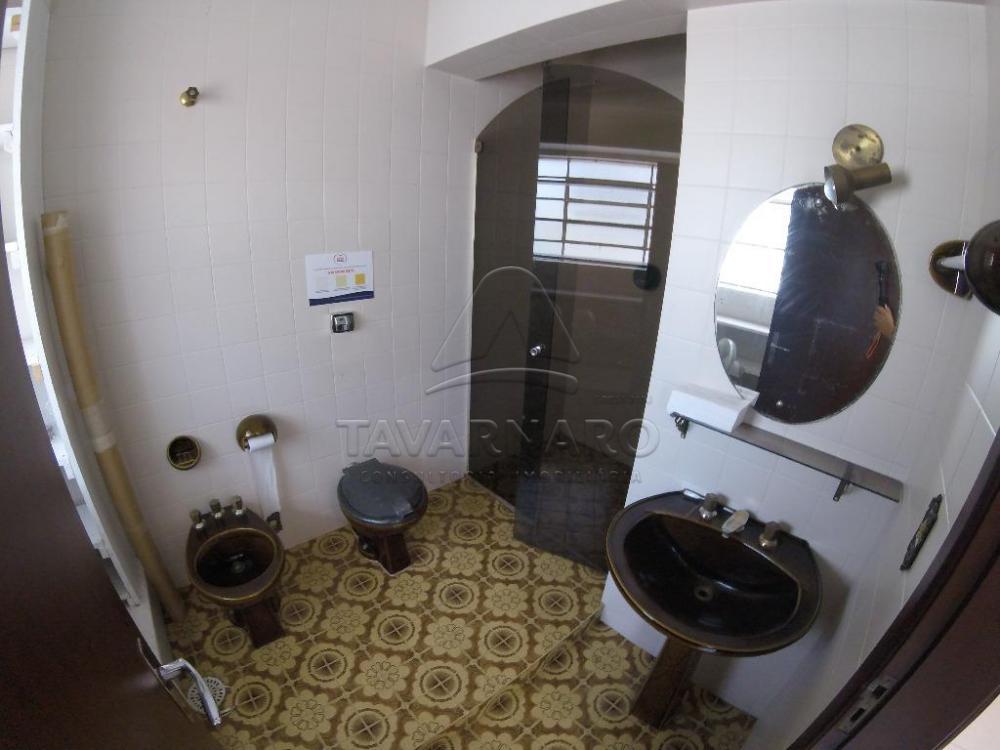 Alugar Comercial / Conjunto em Ponta Grossa apenas R$ 4.000,00 - Foto 24