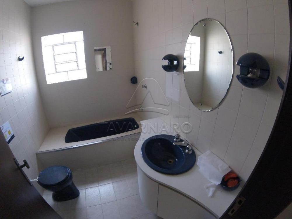 Alugar Comercial / Conjunto em Ponta Grossa apenas R$ 4.000,00 - Foto 25